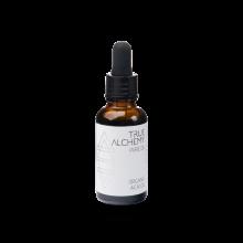 Organic Acai Oil (Органическое масло асаи),30 мл