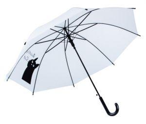 Зонт  Смирный