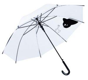 Зонт  Ночка