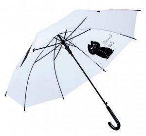 Зонт К счастью