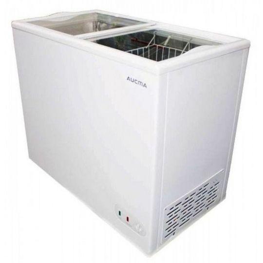 Ларь морозильный Aucma SD-205