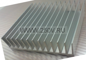 Радиатор R90
