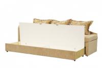 Верди (02) диван-кровать УЛ Вега 4