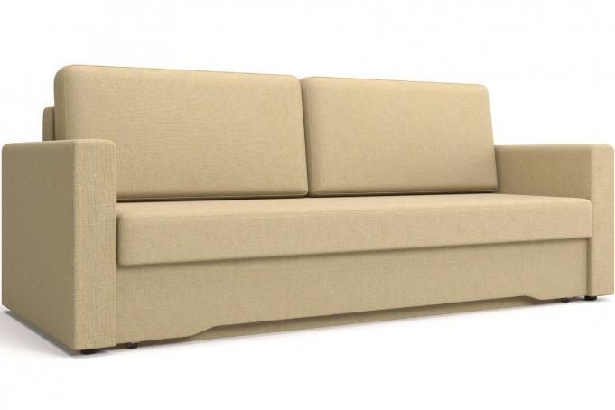 Джессика (12) диван-кровать RE 10