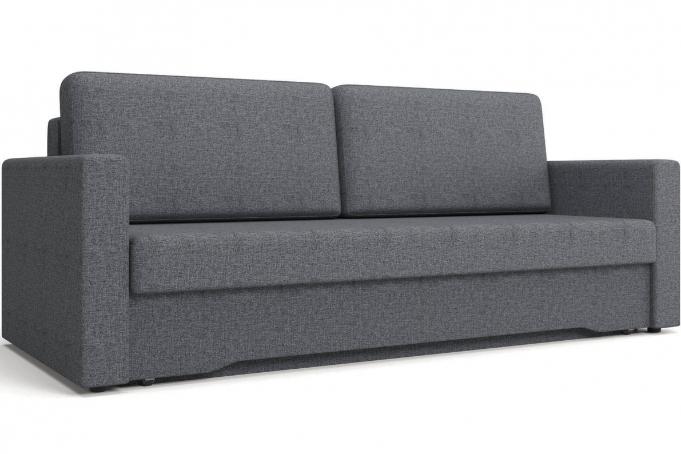 Джессика (04) диван-кровать Santana 19