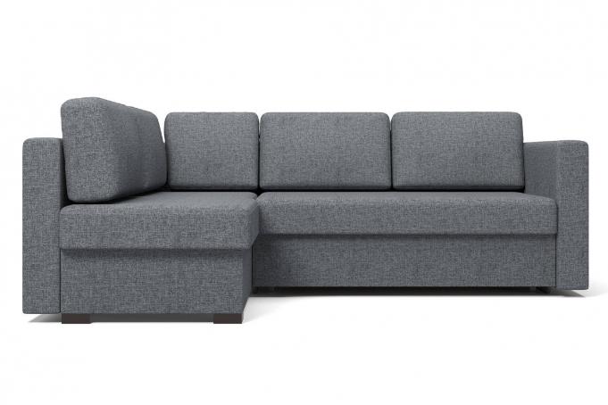 Джессика 2 (02) диван угловой левый (УЛ) Santana 19