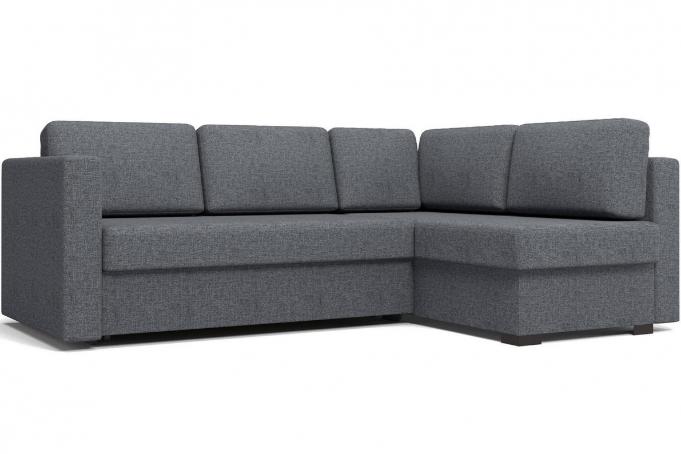 Джессика 2 (03) диван угловой правый (УП) Santana 19