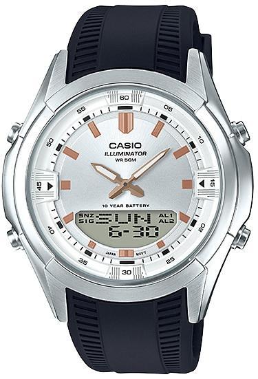 Casio AMW-840-7A