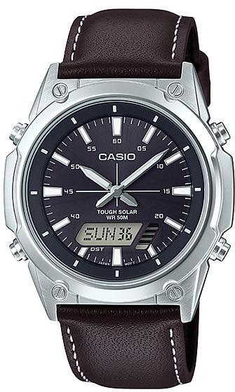Casio AMW-S820-1A