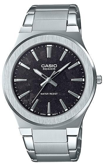 Casio BEM-SL100D-1A