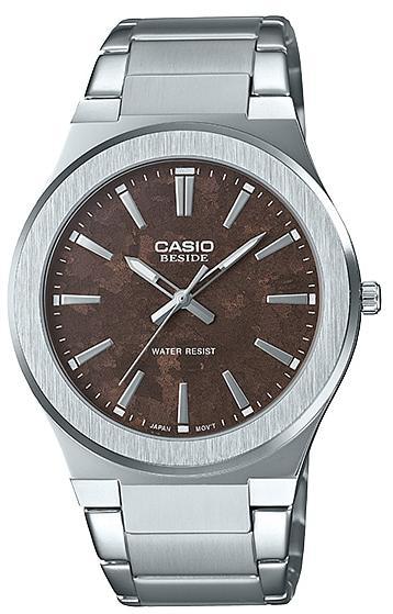 Casio BEM-SL100D-5A