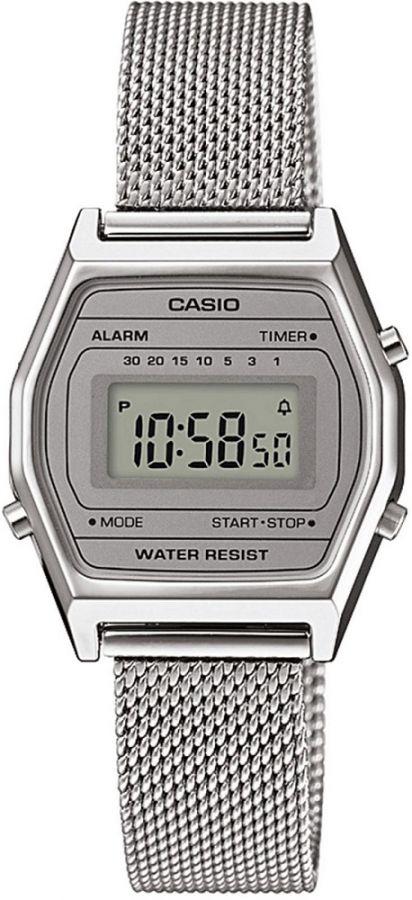 Casio LA690WEM-7D
