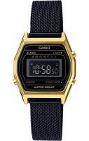 Casio LA690WEMB-1B
