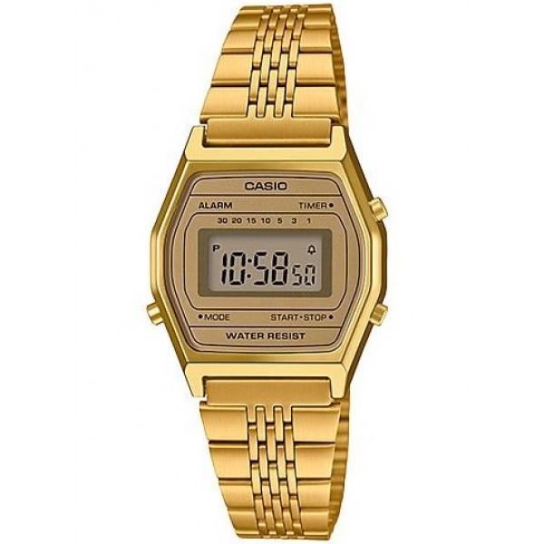 Casio LA690WGA-9D