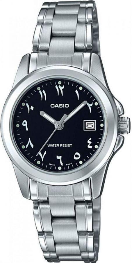 Casio LTP-1215A-1B3