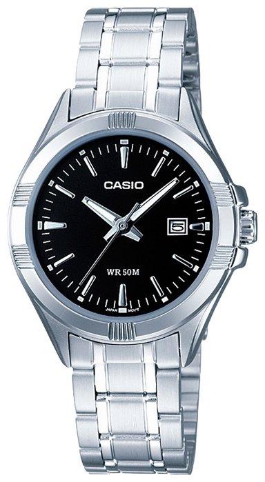 Casio LTP-1308D-4A