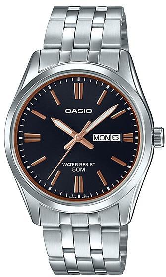 Casio LTP-1335D-1A2