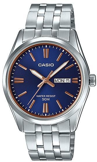 Casio LTP-1335D-2A