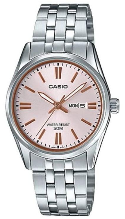 Casio LTP-1335D-4A
