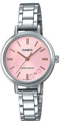 Casio LTP-E146D-4A