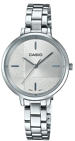 Casio LTP-E152D-7E