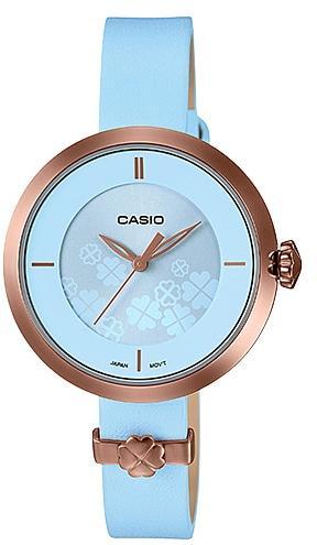 Casio LTP-E154RL-2A