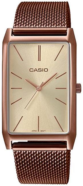 Casio LTP-E156R-9A