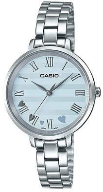 Casio LTP-E160D-2A
