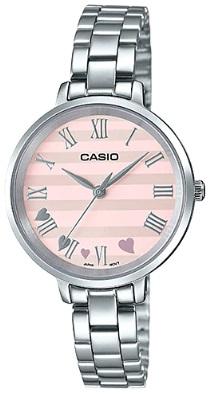 Casio LTP-E160D-4A