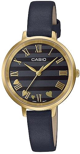 Casio LTP-E160GL-1A