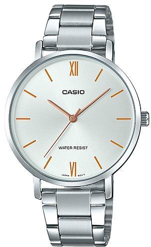 Casio LTP-VT01D-7B