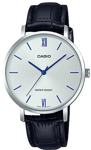 Casio LTP-VT01L-7B1