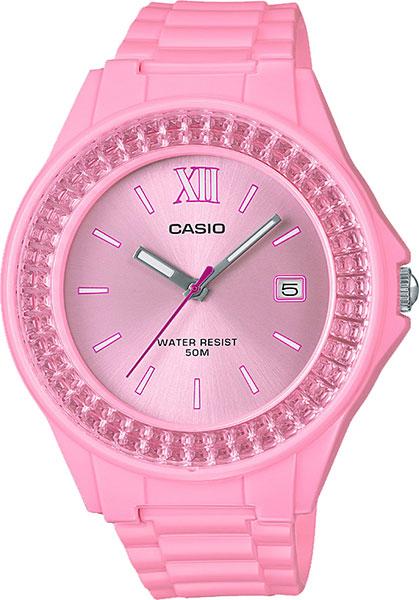 Casio LX-500H-4E2