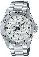 Casio MTD-1086D-7A