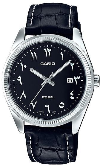 Casio MTP-1302L-1B3