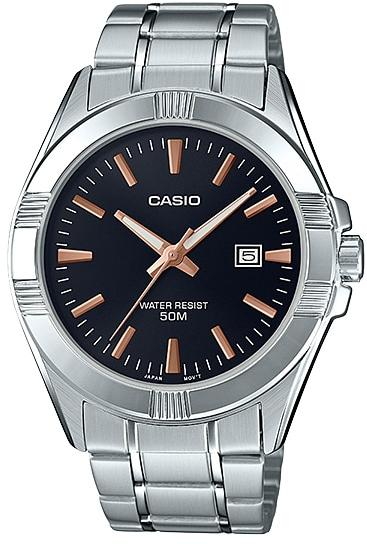 Casio MTP-1308D-1A2
