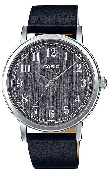 Casio MTP-E145L-1B