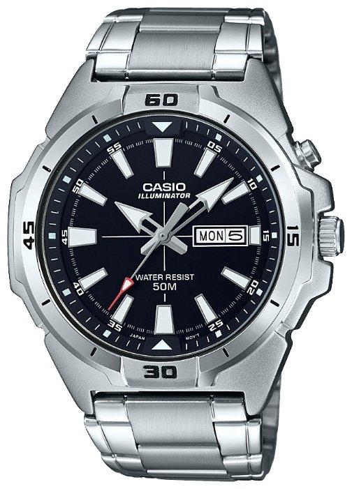 Casio MTP-E203D-1A