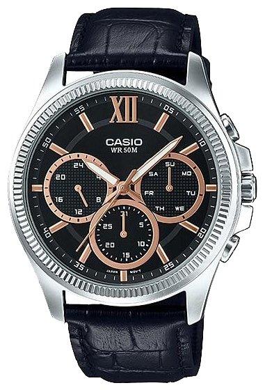 Casio MTP-E315L-1A