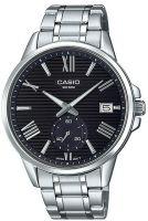 Casio MTP-EX100D-1A