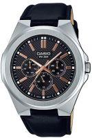 Casio MTP-SW330L-1A