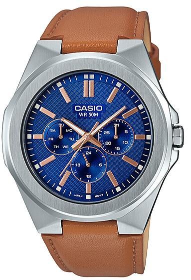 Casio MTP-SW330L-2A
