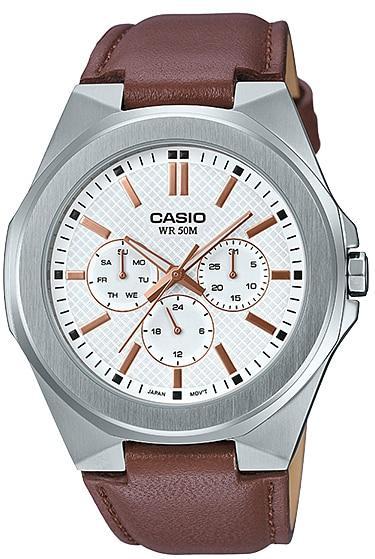 Casio MTP-SW330L-7A