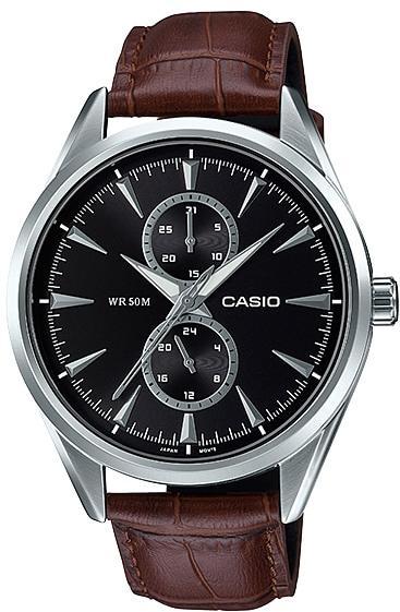 Casio MTP-SW340L-1A