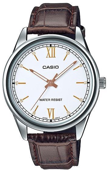 Casio MTP-V005L-7B3