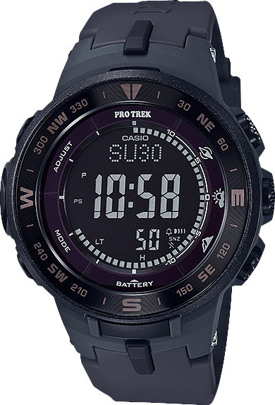 Casio PRG-330-1A