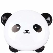 """Tony Moly"" Panda's Dream Clear Pact 01 Vanilla Компактная пудра 10 гр"