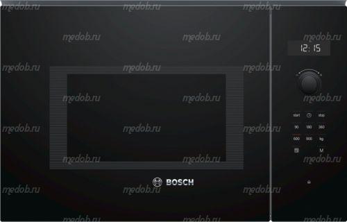 Bosch BFL554MS0
