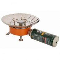 Плита газовая портативная Tourist Tulpan-L TM-450