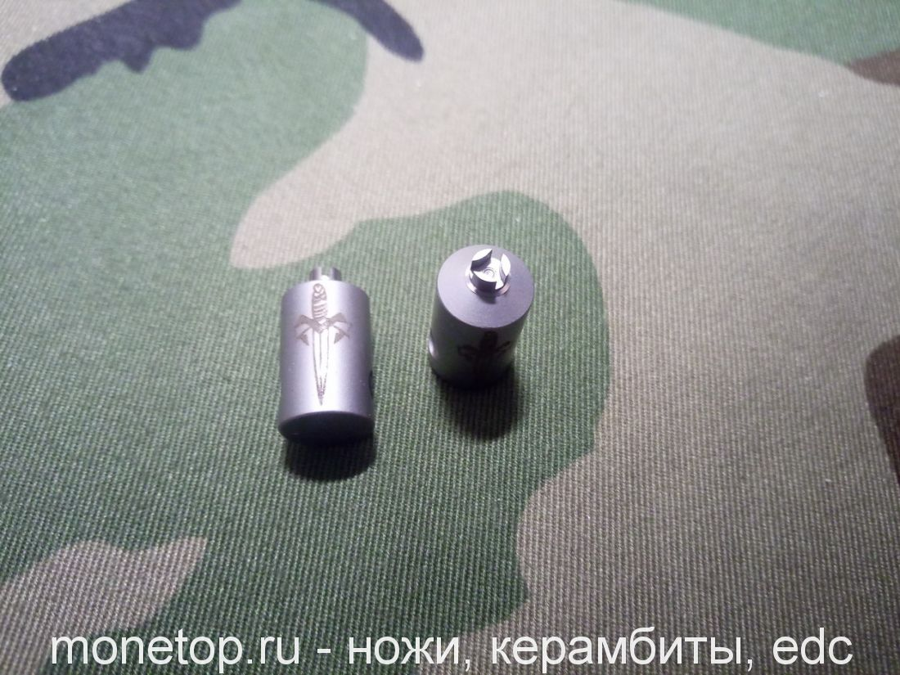 Отвертка UTX-85